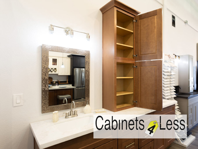 Buy Cabinets at Affordable Rates