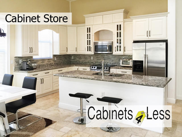 Cabinet Store