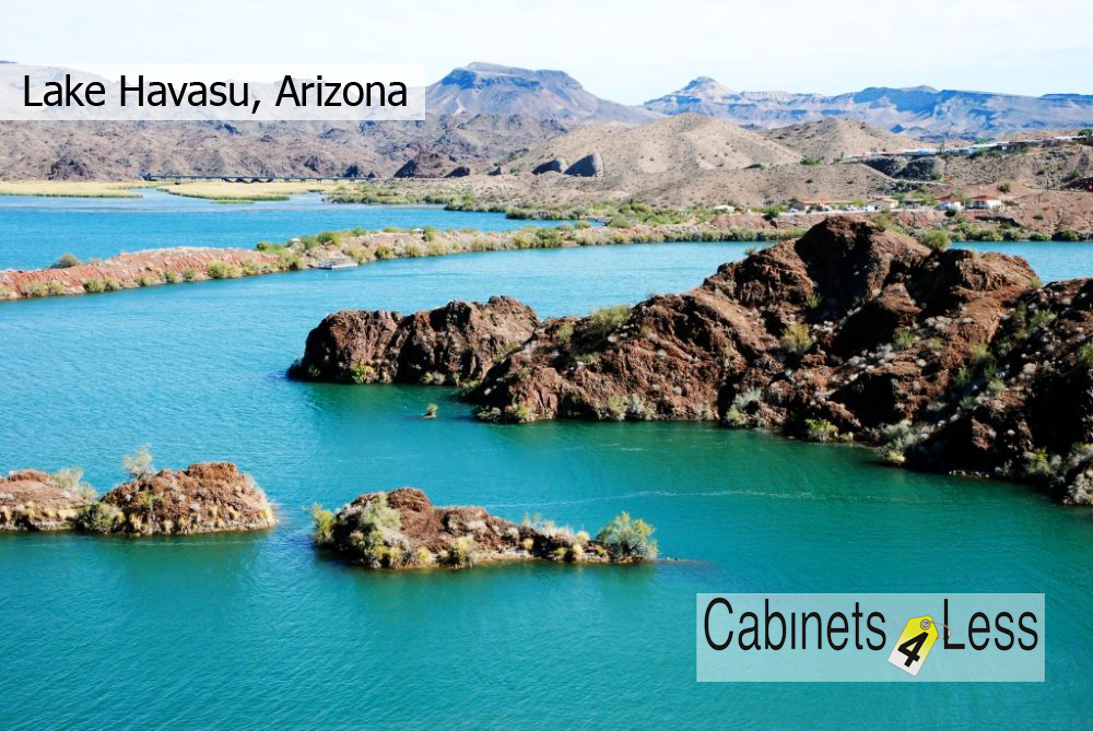 Lake Havasu, Arizona